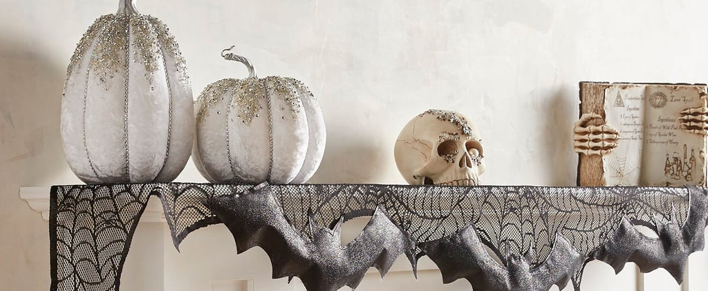 Best Pier 1 Halloween Decor 2019