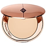 Charlotte Tilbury Airbrush Flawless Finish Setting Powder