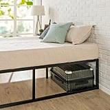 Zinus Joseph Metal Platforma Bed Frame