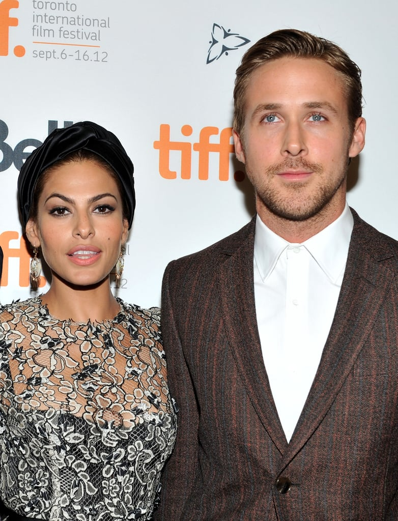 Ryan gosling who is he dating now 2011