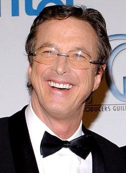 Sugar Bits –  RIP Michael Crichton