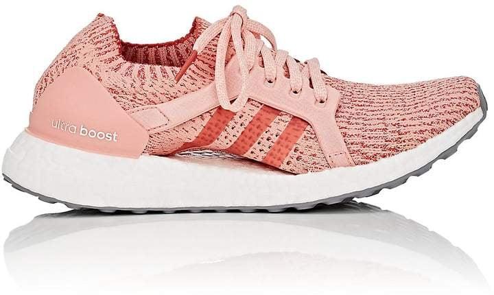 2c261b38c870 Adidas UltraBOOST X Primeknit Sneakers