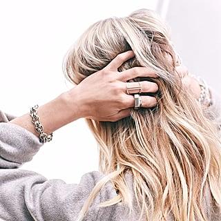 2 Tipps um die perfekte Föhn-Frisur länger zu erhalten