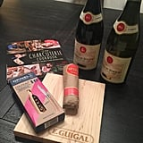 Guigal Côtes du Rhône Blanc & Rouge