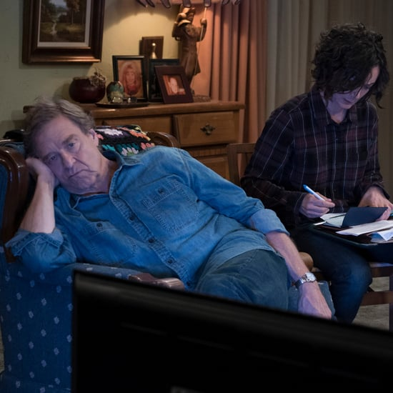 Reactions to Roseanne's Death on The Conners Season Premiere