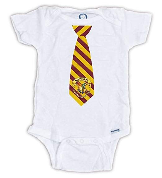 Hogwarts Gryffindor Onesie
