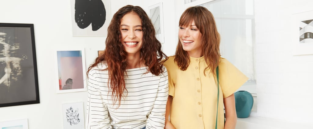 Why It's Crucial That You Reveal Your Salary to Your Work Besties