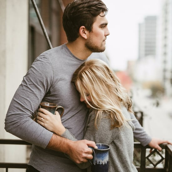 Signs You're Unhappy in Your Relationship