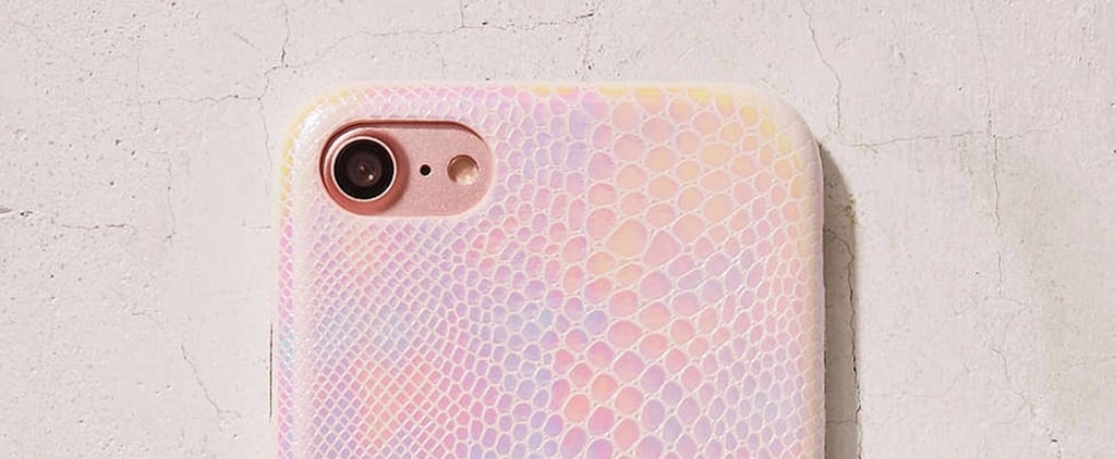 40 Light Pink iPhone Cases That Will Give You Chill Vibes