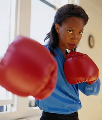 Favorite Tips of 2009: 5 Tips For a Knockout Phone Interview