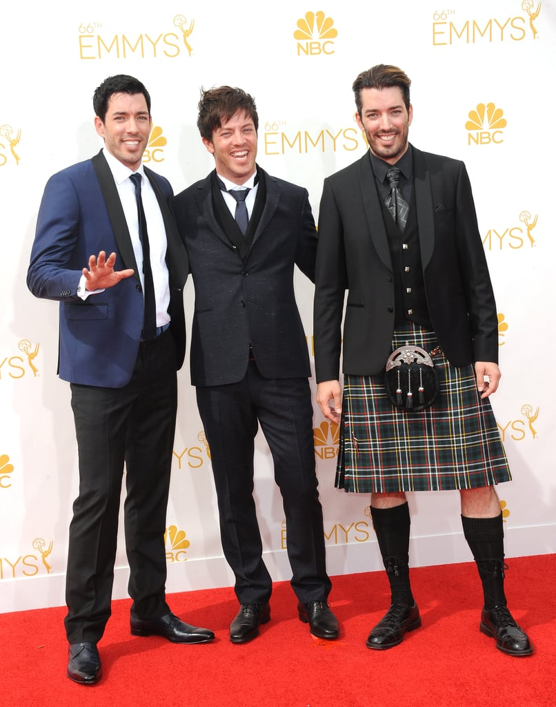 Whiskey please property brothers jonathan and drew Who are the property brothers