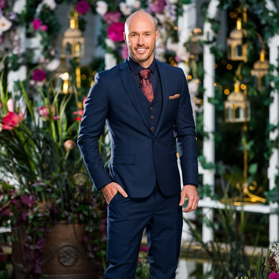Ryan Anderson Hometown Date The Bachelorette 2019