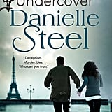 For an Action-Packed Love Story: Undercover