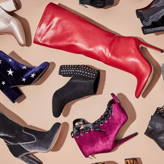 Affordable Boots You'll Be Obsessed With