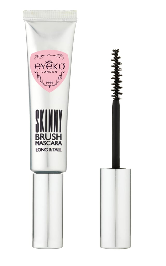 What mascara wand do i need popsugar beauty australia for Mascara with comb wand