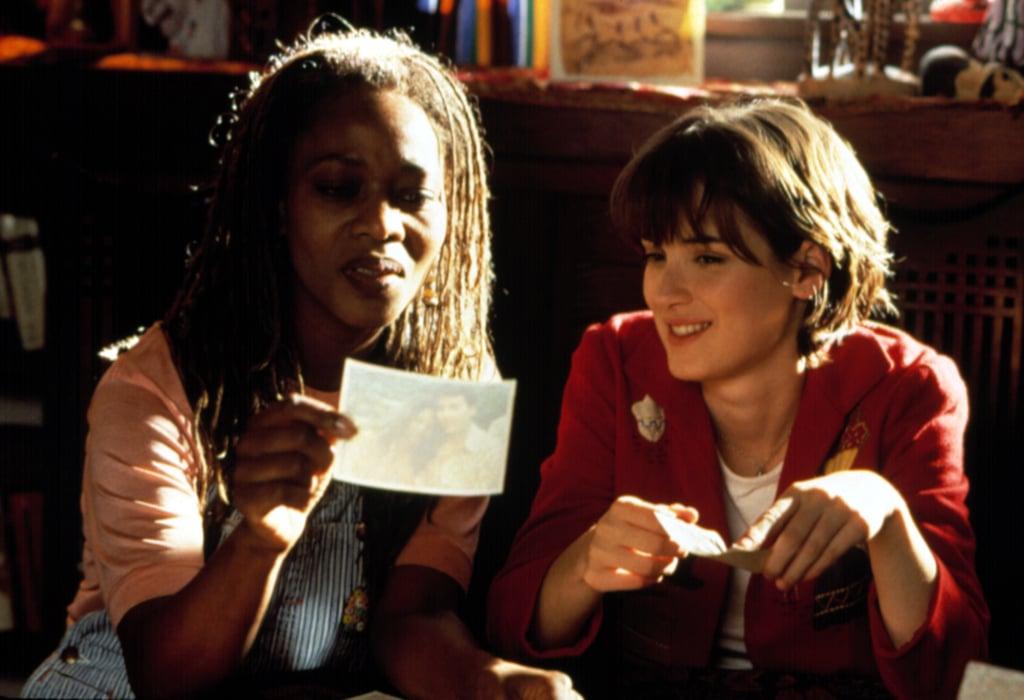 How to Make an American Quilt | Best Female Friendship Movies ... : an american quilt - Adamdwight.com