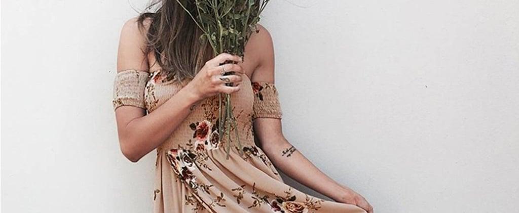 Best Wedding Guest Dresses on Amazon