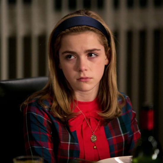 Pictures of Sally Draper's Eyebrows in Mad Men
