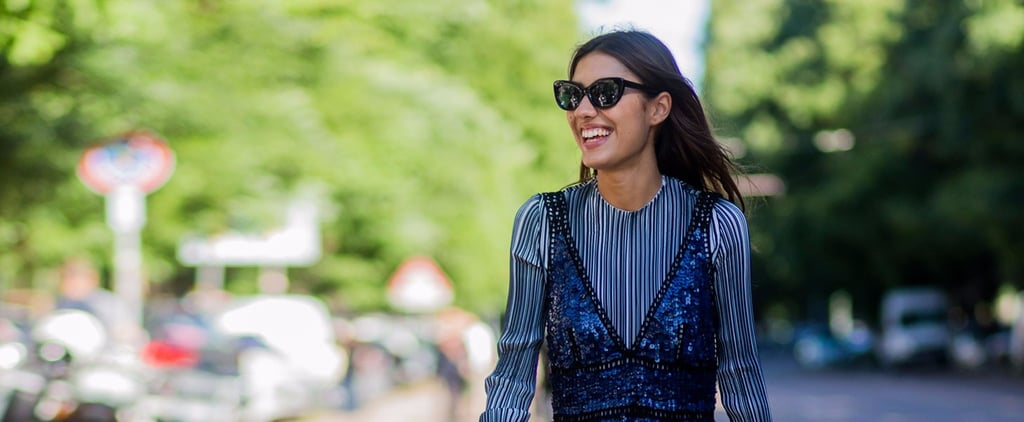These 31 Styling Hacks Will Change the Way You Dress in 2017