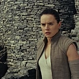 So Many Star Wars: The Last Jedi Pictures Have Been Revealed