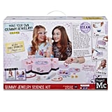 Project Mc2 Gummy Jewelry Science Kit