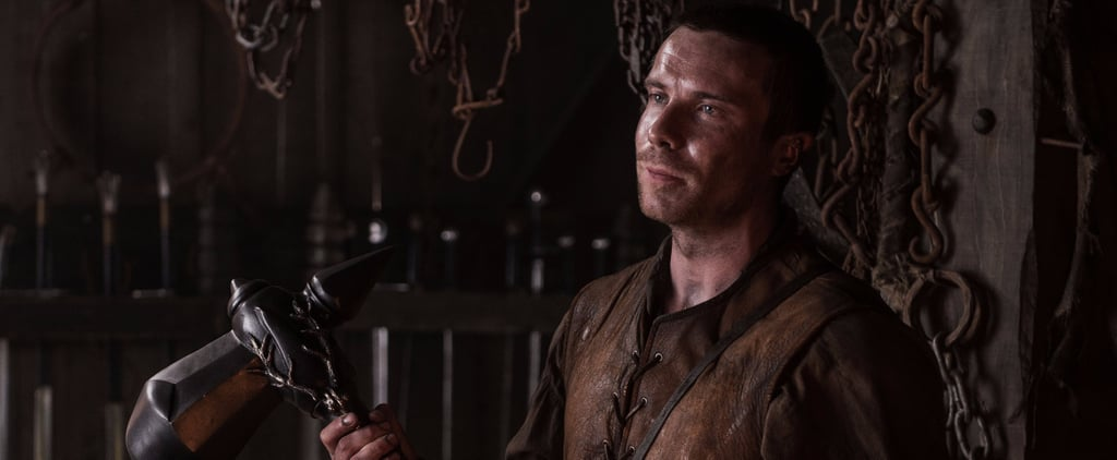 Game of Thrones Fans Think They've Uncovered Who Gendry's Mom Is, and . . . Wow