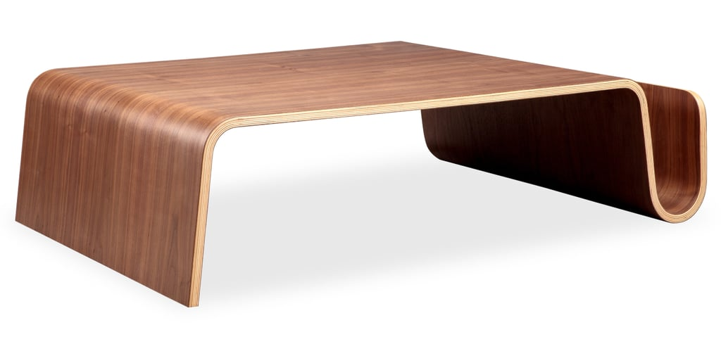 Ailey Coffee Table