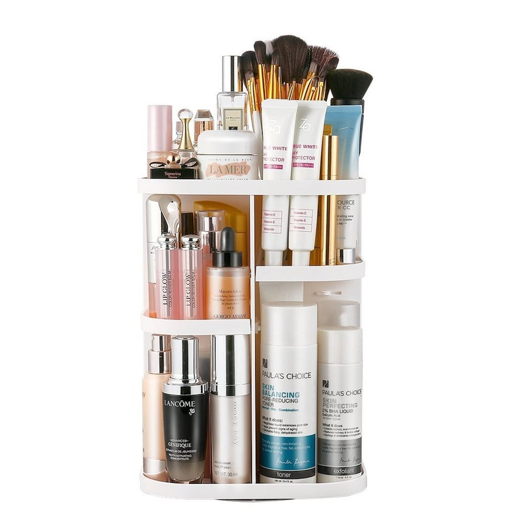 Best Makeup Organizer on Amazon