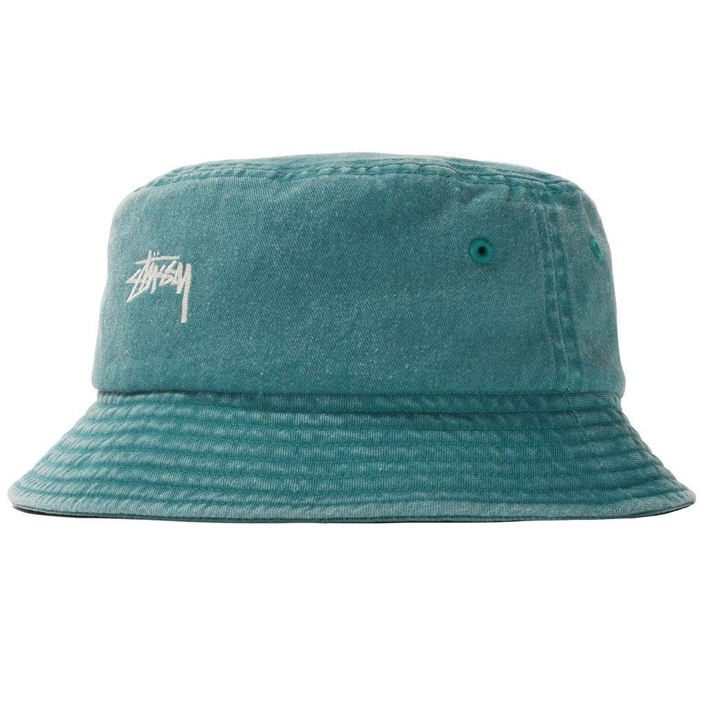 Cute Bucket Hat Outfit Ideas For Summer 2020 Popsugar Fashion