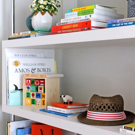 Storage Spaces You're Definitely Not Using