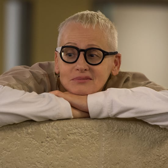 Why Every Orange Is the New Black Inmate Is in Prison