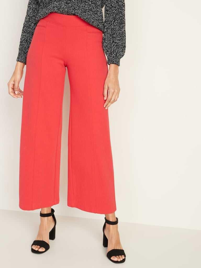 These Are the 9 Most Comfortable Pants You Can Wear All Day