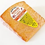 Pick Up: Buenabla Cheese With Paprika ($11/pound)