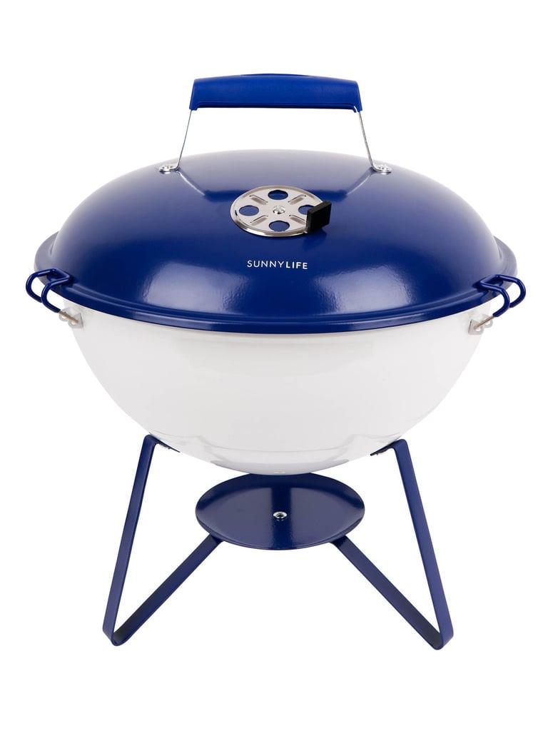 Sunnylife Portable Barbecue Grill