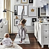 Ikea Catalog 2018