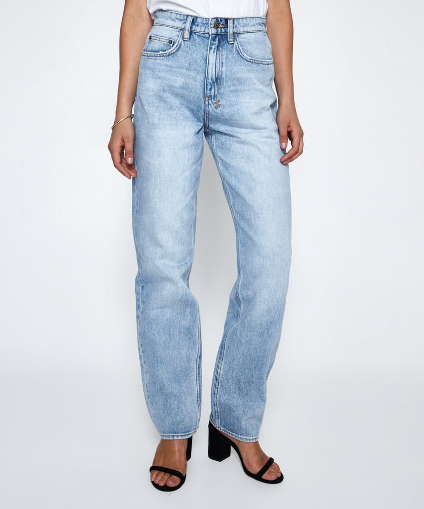 Ksubi Playback Jean The Streets Blue ($189.95)