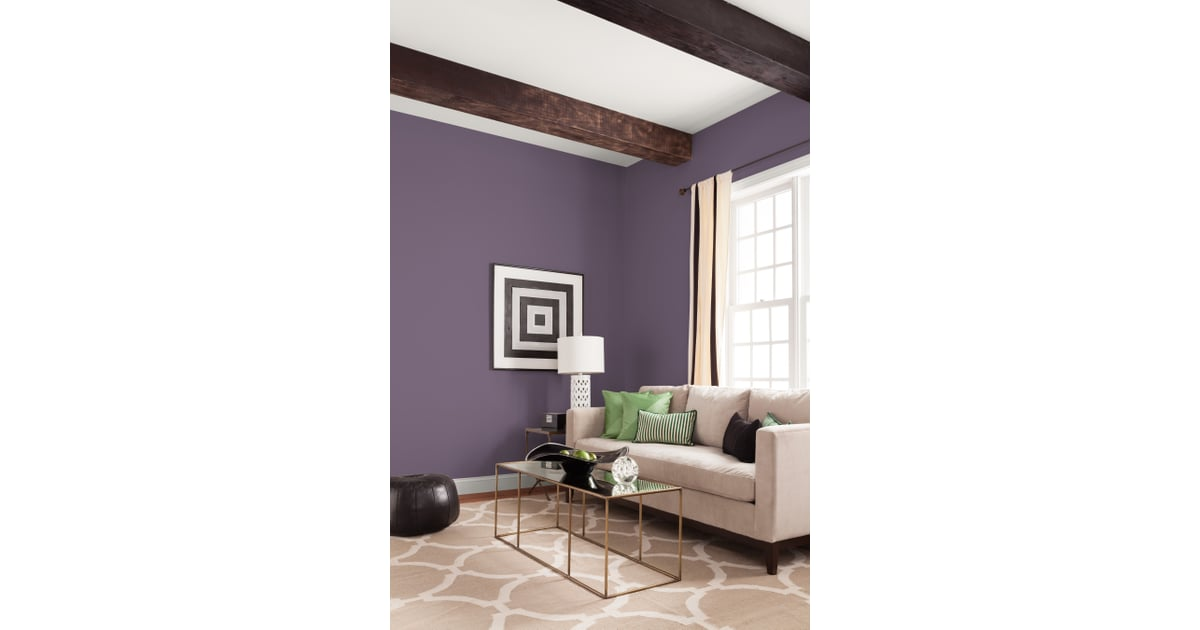 glidden chat rooms Agreeable gray paint color sw 7029 by sherwin-williams view interior and exterior paint colors and color palettes get design inspiration for painting projects.