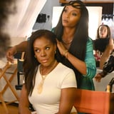 Finally, a Mainstream TV Series That Revolves Around the Beauty of Black Hair