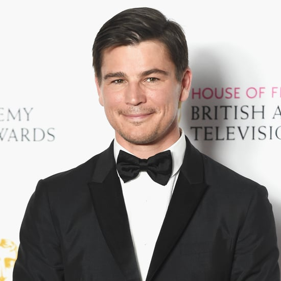 Hot Josh Hartnett Pictures