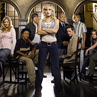 Where to Watch the Original Veronica Mars
