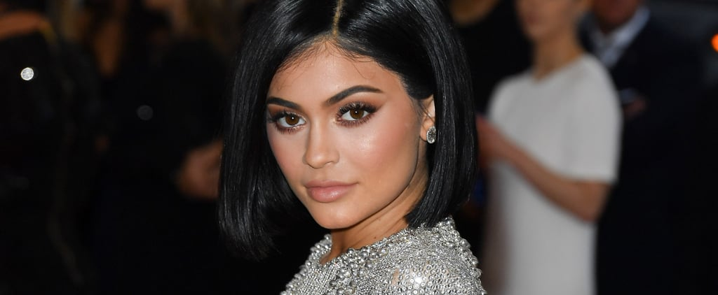 19-Year-Old Kylie Jenner Just Did Something Completely Unexpected With Her THIRD House