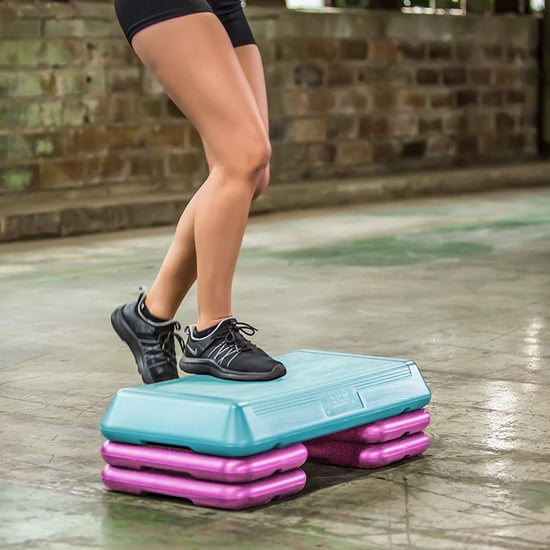 Best Home Workout Products For Small Spaces