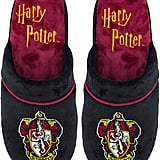 Cinereplicas Harry Potter Slippers
