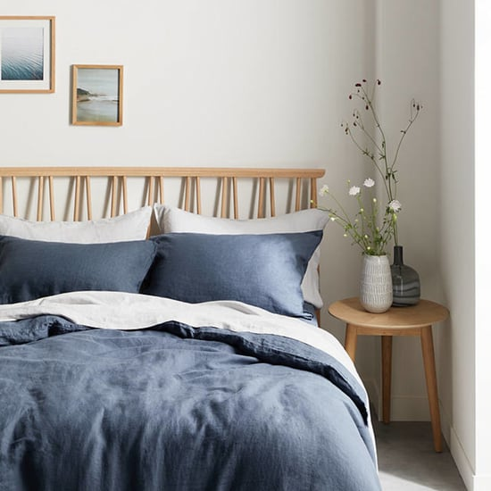 The Best Autumn Home-Decor Pieces From John Lewis