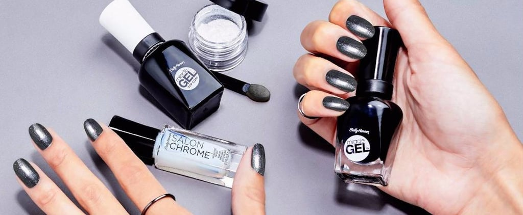 They're Here! 13 Brand-New, Editor-Approved Nail Polishes For Fall
