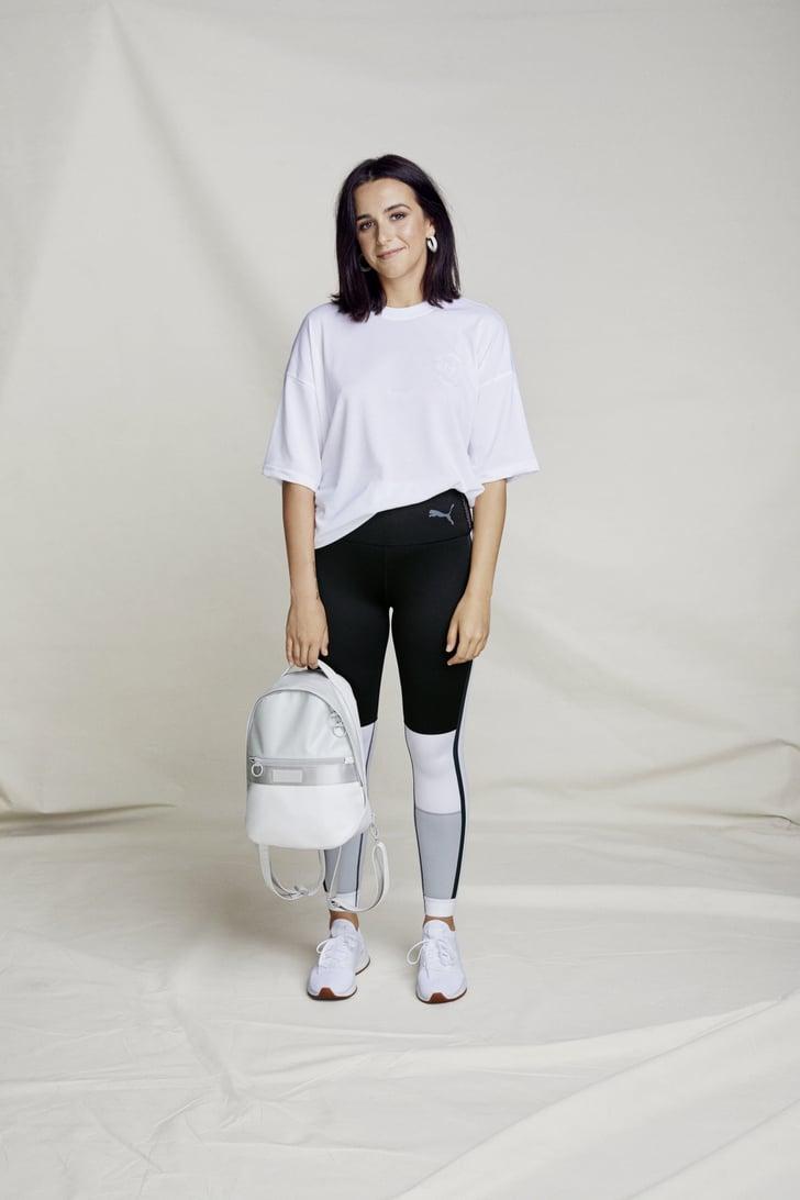 Selena Gomez Puma Collection 2018 POPSUGAR Fashion Photo 23