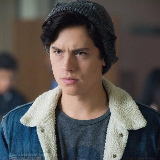 Riverdale Season 2 Premiere Recap