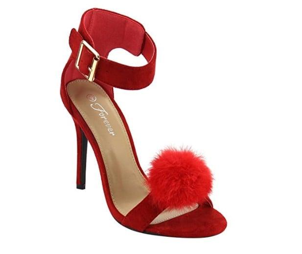 ed1e8ce3ac4 Holiday Heels on Amazon