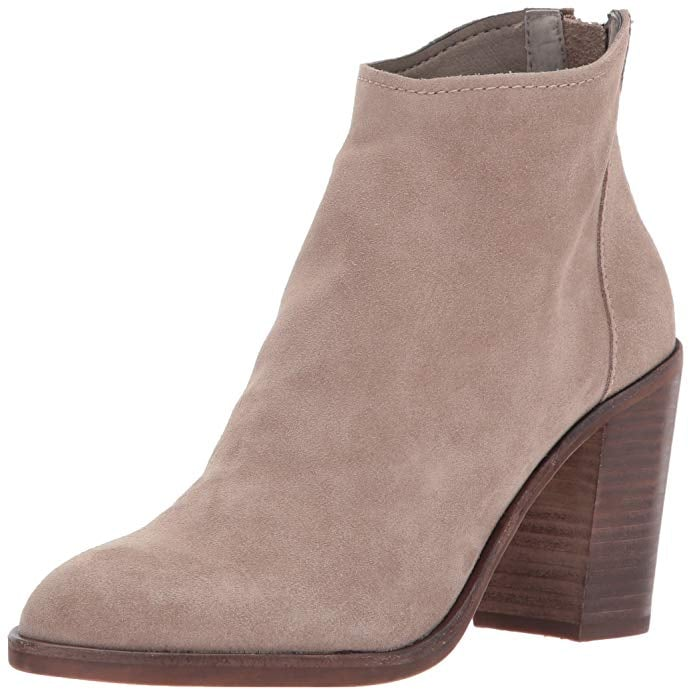 Dolce Vita Stevie Ankle Boots