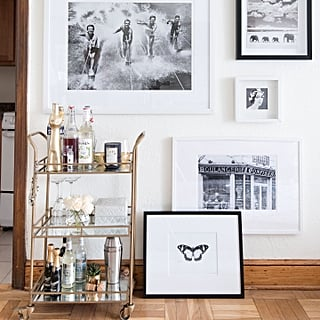 How to Decorate an Apartment on a Budget